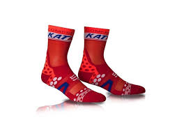 COMPRESSPORT KATUSHA